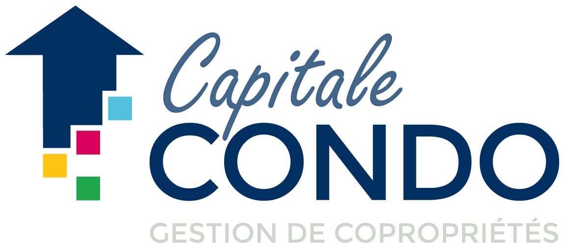 Capitale Condo